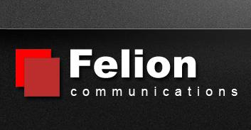 Felion communications